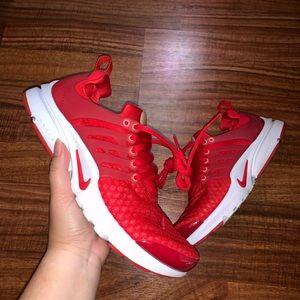 Nike Presto BR (GS)